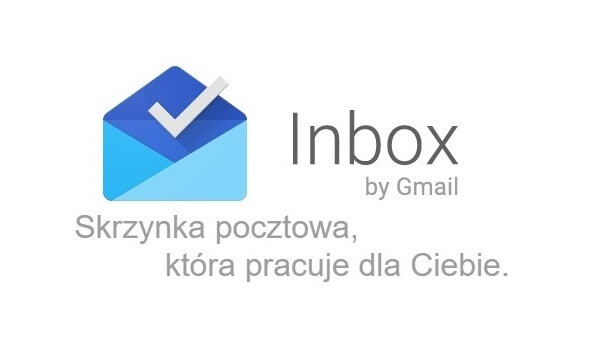 Android App Day #2 – Google Inbox